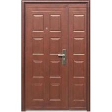 Двери S1200