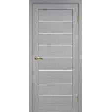 Турин 508.12 Дуб серый