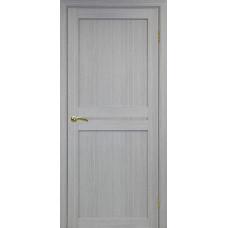 Турин 520.111 Дуб серый