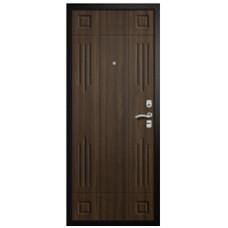 Входная дверь Гранат