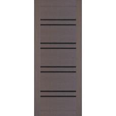Vilariodoors 016 дуб серый, лиственница