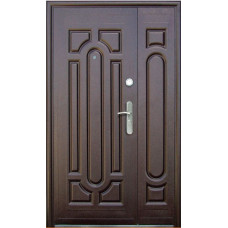 Двери СС 220/S1200