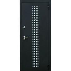 Z-5 Черный шелк, Италия, Светлый венге