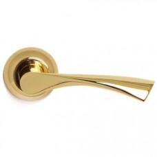 H-0823 золото Apecs